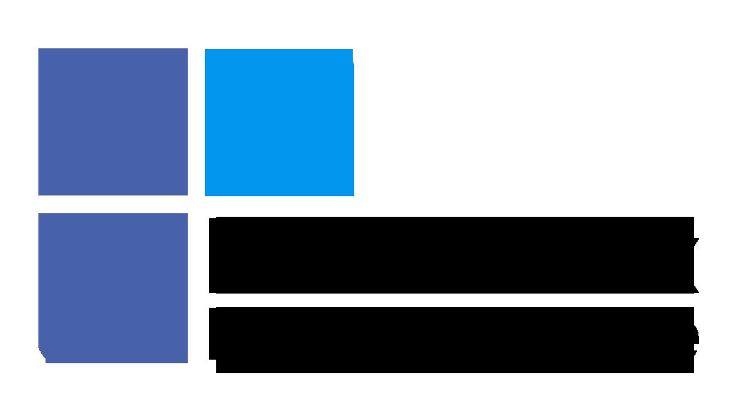 performax image logo